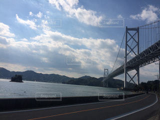 No.513714 風景