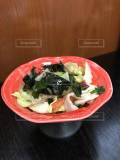 野菜の写真・画像素材[516517]
