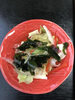食べ物の写真・画像素材[536302]