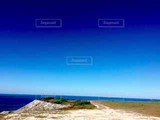 海の写真・画像素材[512964]