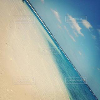 砂の写真・画像素材[513676]