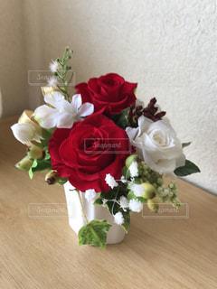 花の写真・画像素材[513094]