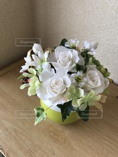 花の写真・画像素材[513100]