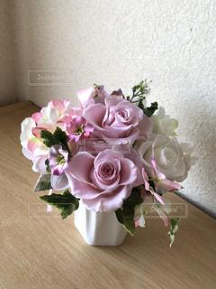 花の写真・画像素材[513103]