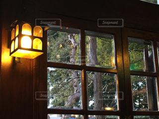No.513274 喫茶店