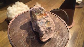 石の写真・画像素材[515065]