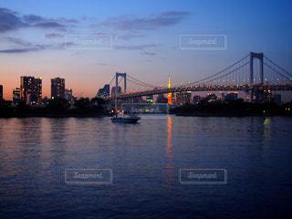 No.513625 東京タワー