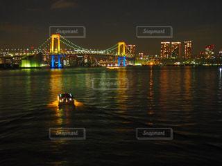 No.513627 夜景