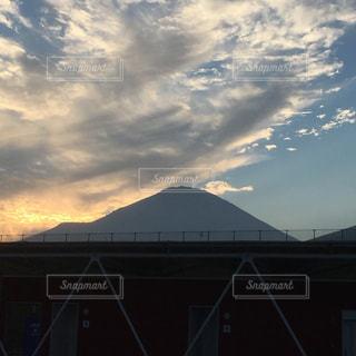 富士山 - No.513784