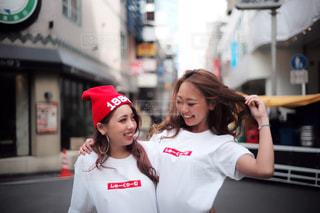 No.514151 Tシャツ