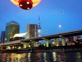 東京の写真・画像素材[515533]
