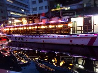 東京の写真・画像素材[515534]