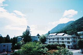 伊香保の景色 - No.942770