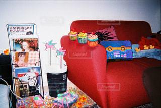 Fancy roomの写真・画像素材[946300]