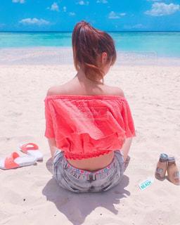 海 - No.516409
