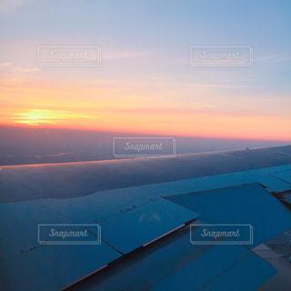 空の写真・画像素材[636939]