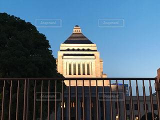 東京 - No.515967