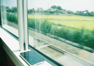 電車の写真・画像素材[516289]