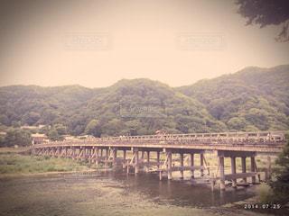 京都の写真・画像素材[515757]