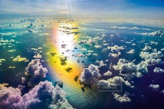 海の写真・画像素材[648766]