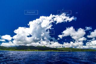空の写真・画像素材[701653]