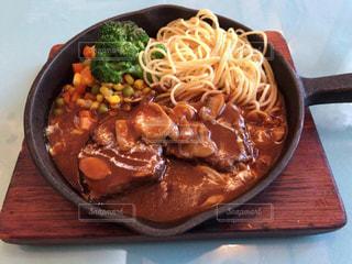 No.543374 洋食