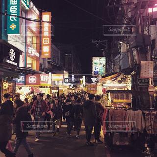 台湾 - No.516159