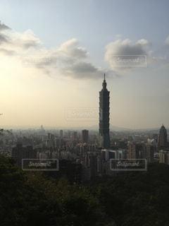 台湾 - No.516168