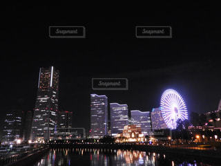 横浜の写真・画像素材[516171]
