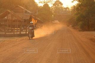 カンボジア - No.516174