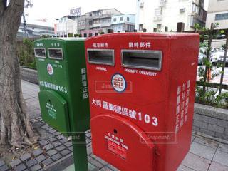 台湾 - No.516175
