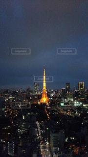No.516620 東京タワー
