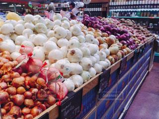 野菜の写真・画像素材[523540]