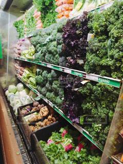 野菜の写真・画像素材[523542]