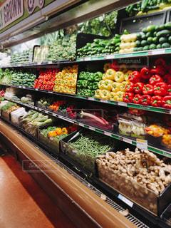 野菜の写真・画像素材[523543]