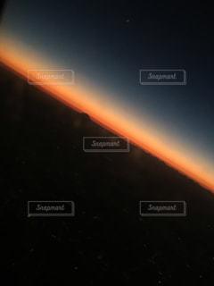 空の写真・画像素材[552785]
