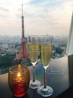 東京タワー - No.618990