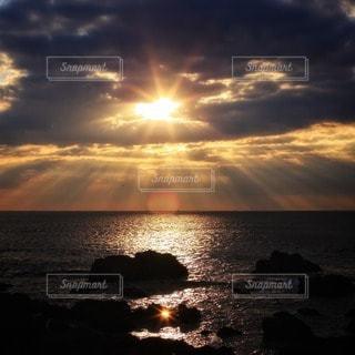 自然の写真・画像素材[11068]