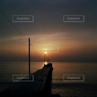 自然の写真・画像素材[11256]