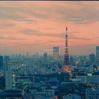 No.11251 風景