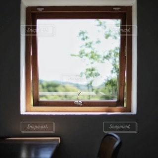 カフェの写真・画像素材[13917]