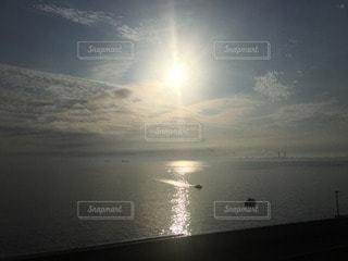 自然の写真・画像素材[97048]