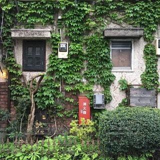 風景 - No.97127