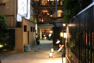 風景 - No.518426