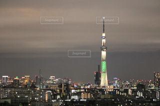 風景 - No.518433