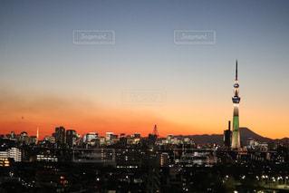 東京タワー - No.518435