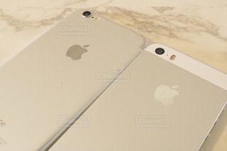 iPhoneたち - No.1124523