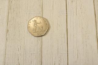 木製カッティング ボードの写真・画像素材[1132996]