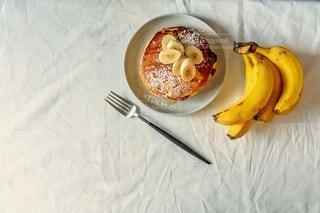 食べ物の写真・画像素材[2161660]