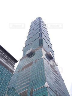 台湾の写真・画像素材[523733]